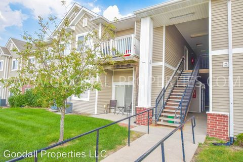 Photo of 5801 Se 24th St Unit 49, Des Moines, IA 50320