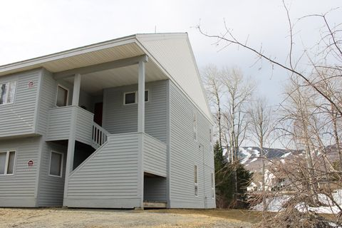 Photo of 2565 Beaver Brook Ln Unit 2565, Carrabassett Valley, ME 04947