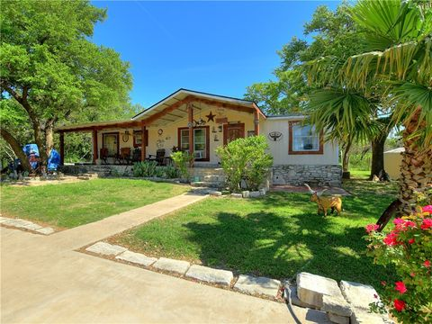 Fabulous Austin Tx Mobile Manufactured Homes For Sale Realtor Com Download Free Architecture Designs Scobabritishbridgeorg