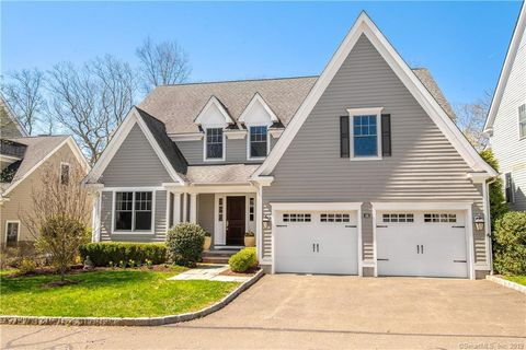 Photo of 46 Waterview Way, Stamford, CT 06902