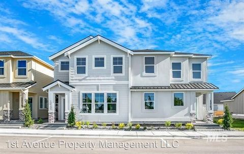 Photo of 12191 W Evely Pines Ln, Star, ID 83669
