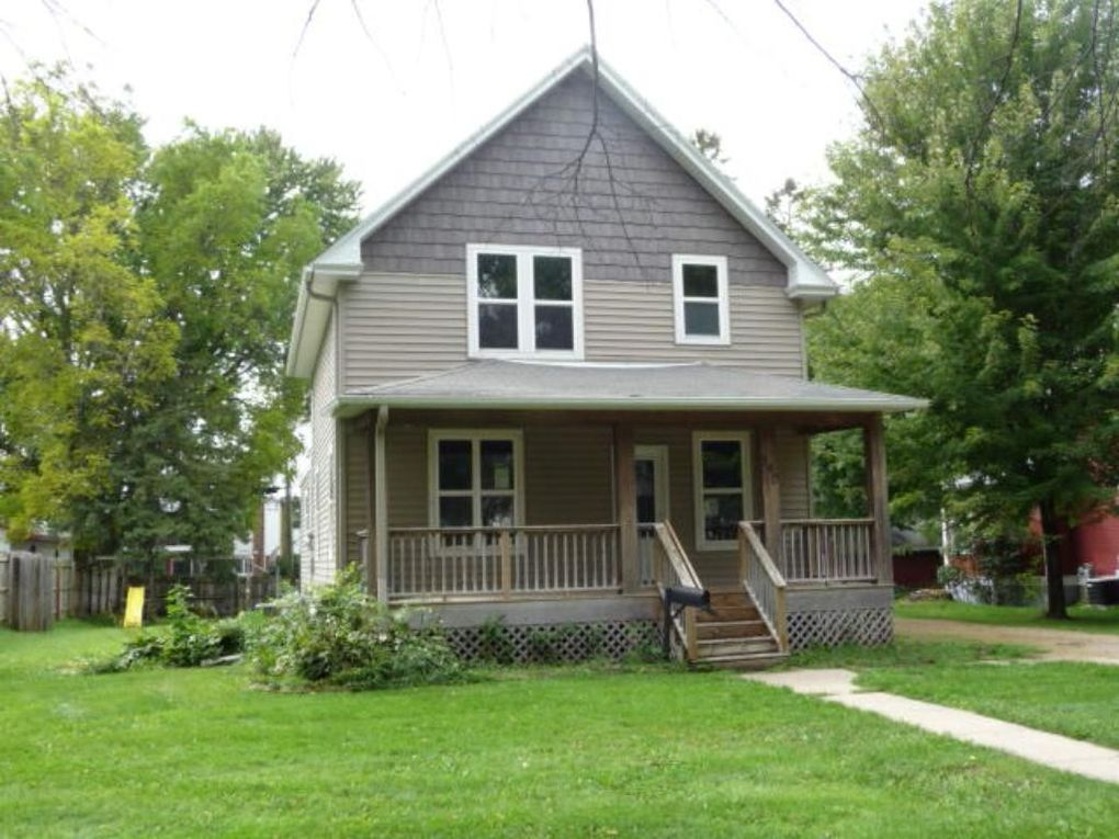540 forest st kenyon mn 55946