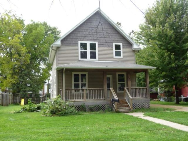 540 forest st kenyon mn 55946 home for sale real estate
