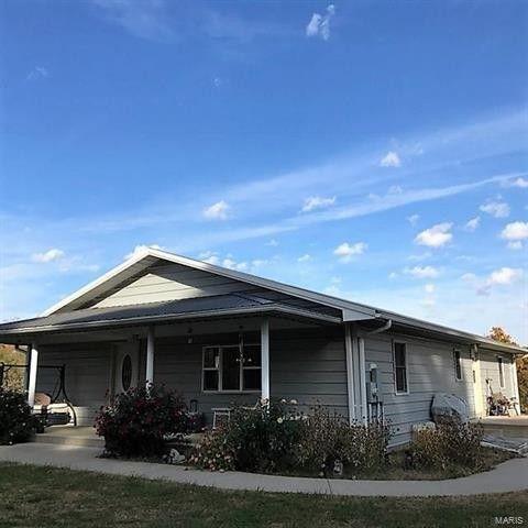 Carrollton, IL 62016