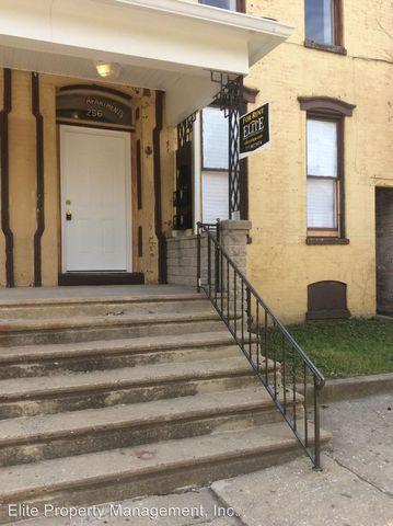Photo of 256 E Philadelphia St Fl Front , 1, York, PA 17403