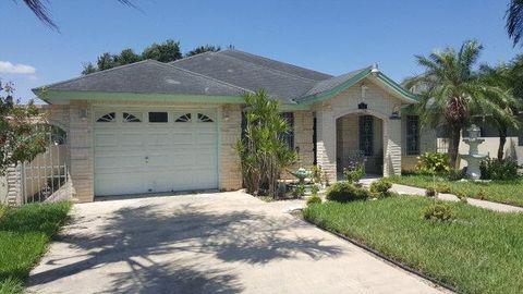 Page 2 3 bedroom rio grande city tx homes for sale for 7 bedroom homes for sale in texas