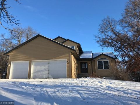 Photo of 3647 133rd Ave, Palmer Township, MN 55319