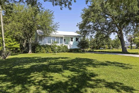 bay saint louis buddhist singles Zillow has 4 single family rental listings in bay saint louis ms use our detailed filters to find the perfect place, then get in touch with the landlord.