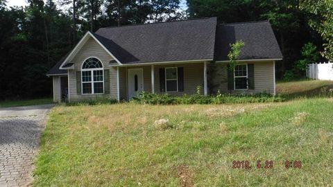 Photo of 144 Wedgewood Dr, Sandersville, GA 31082
