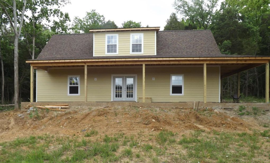 Homes For Sale By Owner Maury County Tn