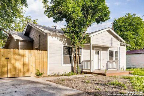 78210 real estate homes for sale realtor com rh realtor com
