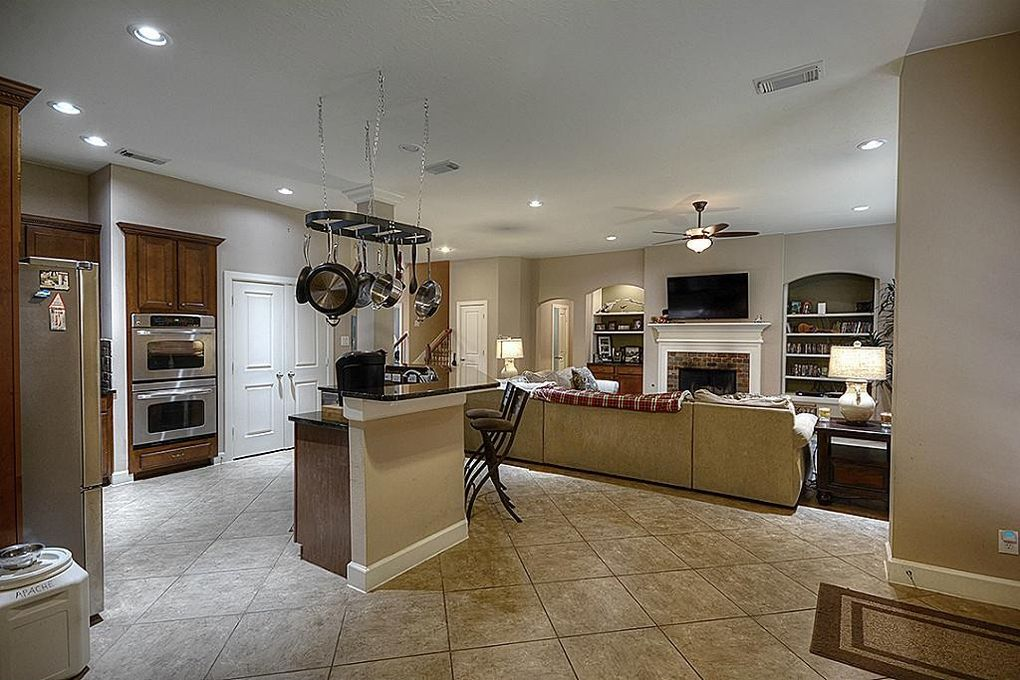 28114 s firethorne rd katy tx 77494 for Firethorne builders