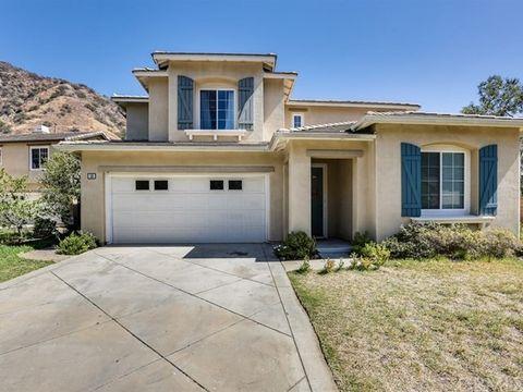 91702 real estate azusa ca 91702 homes for sale