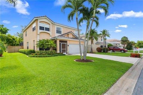 7790 Cameron Cir, Fort Myers, FL 33912