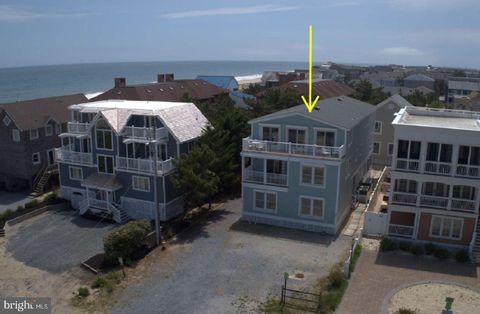 Dewey Beach De Real Estate Dewey Beach Homes For Sale Realtor Com