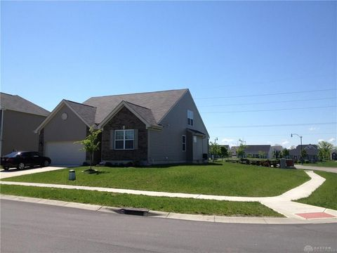 Photo of 4101 Spicebush Dr, Huber Heights, OH 45371