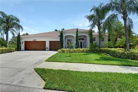 Photo of 12501 Allendale Cir, Fort Myers, FL 33912