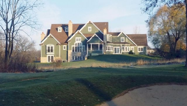 Rental Property Lake Geneva Wi