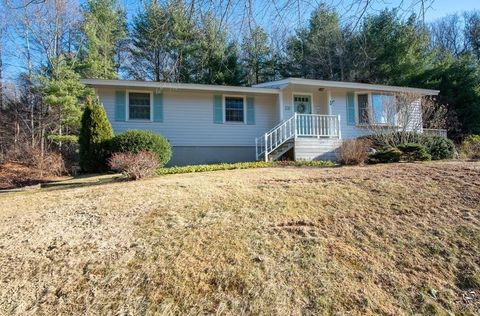ipswich ma single family homes for sale realtor com rh realtor com Single Family Home Single Family Home