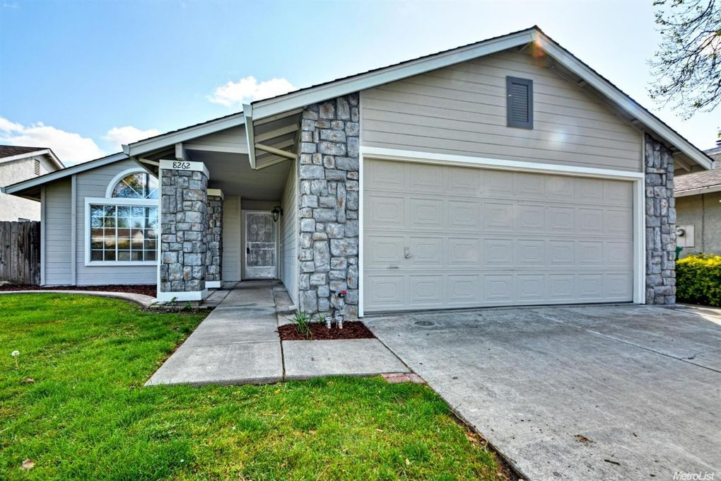 8262 Almondwood Ln Stockton, CA 95210