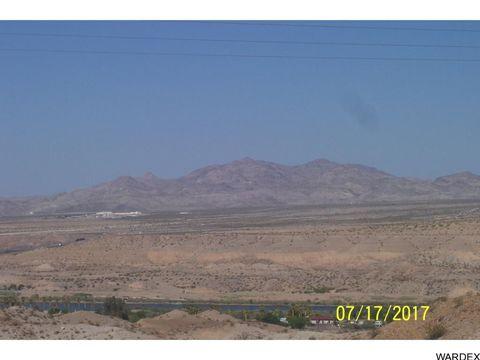 441 Chablis Ct, Bullhead City, AZ 86429