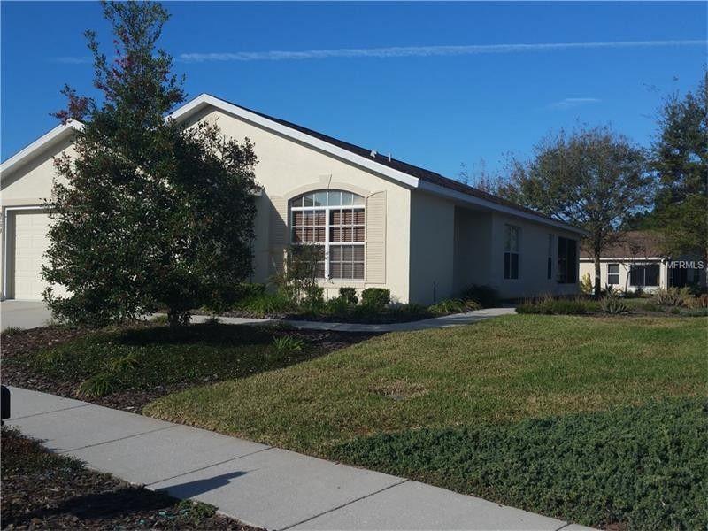 459 Rochester St, Spring Hill, FL 34609