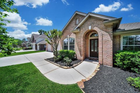 Photo of 31023 Oak Forest Hollow Ln, Spring, TX 77386