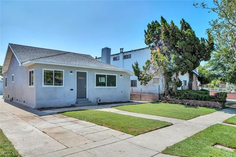 South Gate, CA Houses for Sale with Swimming Pool - realtor com®