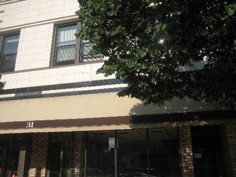 31 S La Grange Rd Apt 2, La Grange, IL 60525