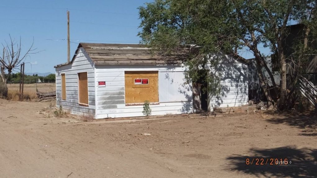 2440 S Us Highway 191, Safford, AZ 85546