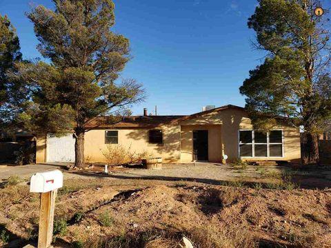 Photo of 7228 Village Dr, Las Cruces, NM 88012