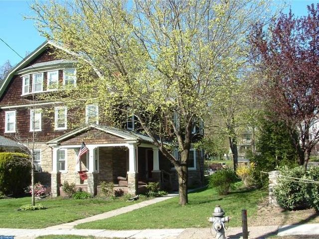 120 township line rd jenkintown pa 19046 home for sale real estate