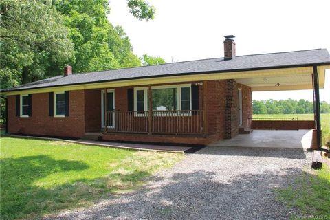 sunshine estates mooresville nc real estate homes for sale rh realtor com