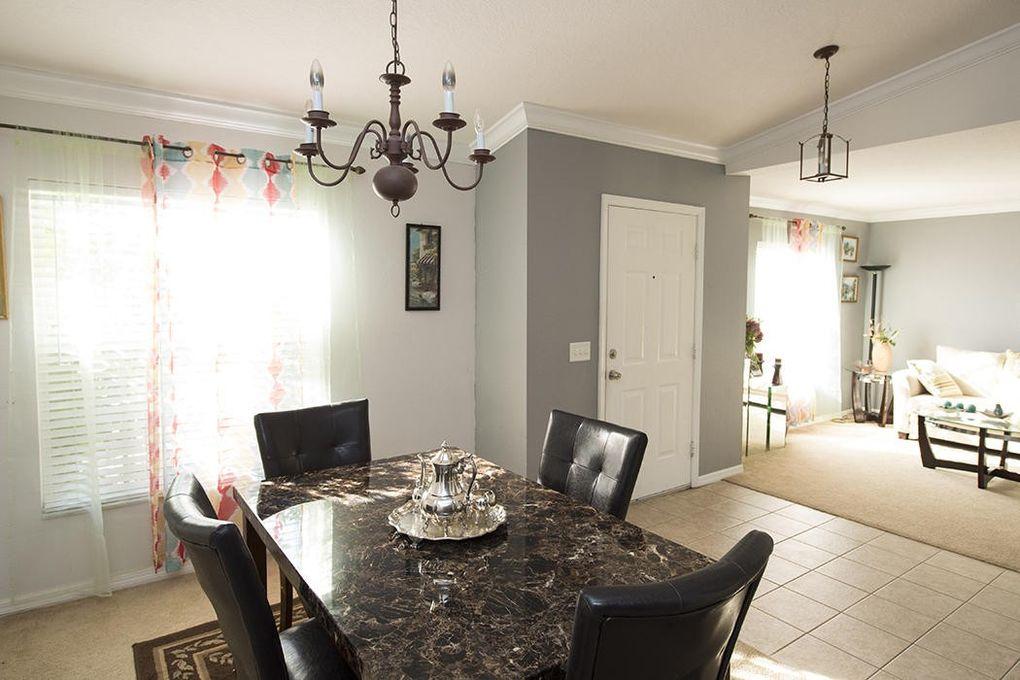 Elegant Kitchen Cabinets Port St Lucie Fl