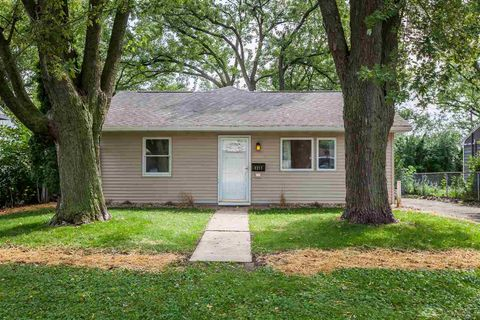 4217 Lumley Rd, Madison, WI 53711