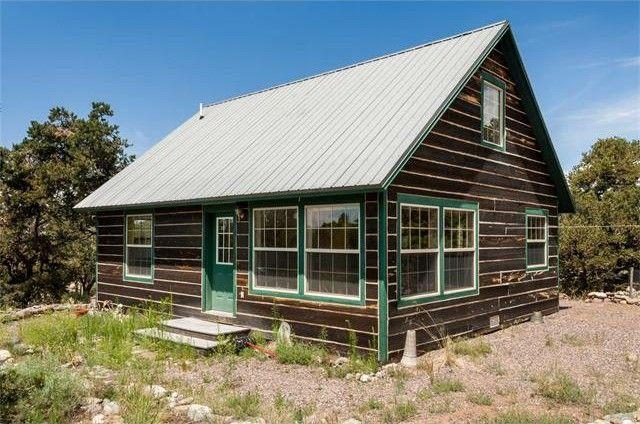 3735 c jubilant way crestone co 81131 home for sale