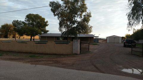 Photo of 42575 N Jackrabbit Rd, San Tan Valley, AZ 85140