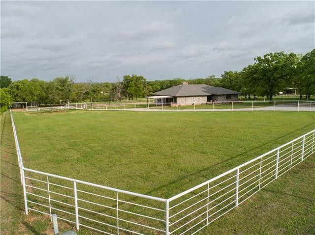 113 Woodland Trl, Weatherford, TX 76085
