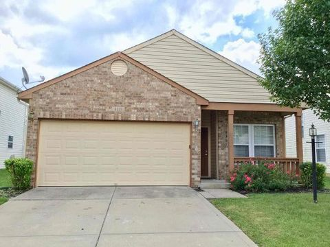 Photo of 8119 Corktree Dr, Indianapolis, IN 46239