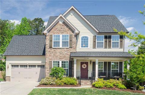 Madison Park Charlotte Nc Real Estate Homes For Sale Realtorcom