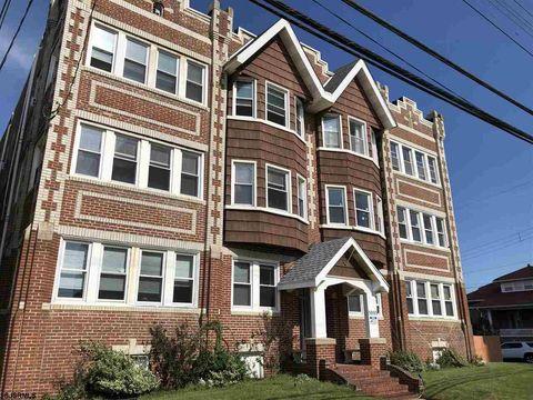 Photo of 5003 Atlantic Ave Unit 2 A, Ventnor, NJ 08406