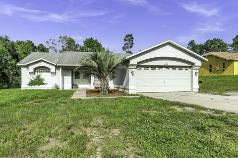 Brooksville Fl Houses For Sale With 2 Car Garage Realtor Com