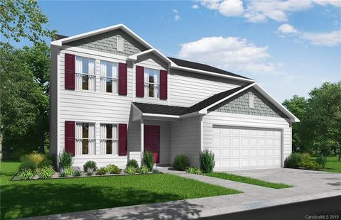 Stanly County Nc New Homes For Sale Realtor Com