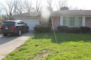 Photo of 4430 Westbourne Dr, Indianapolis, IN 46205