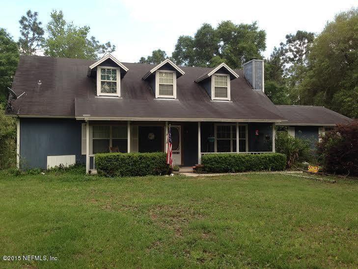 4675 armadillo st middleburg fl 32068 home for sale
