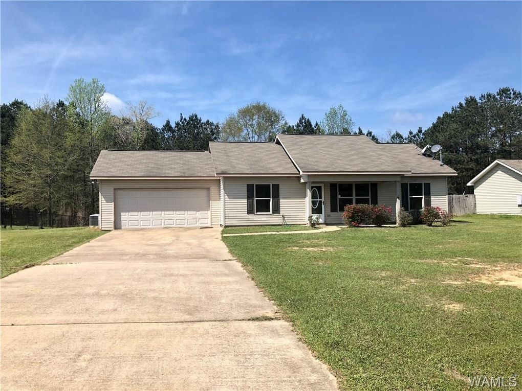 19646 Wenwood Cir Berry, AL 35546