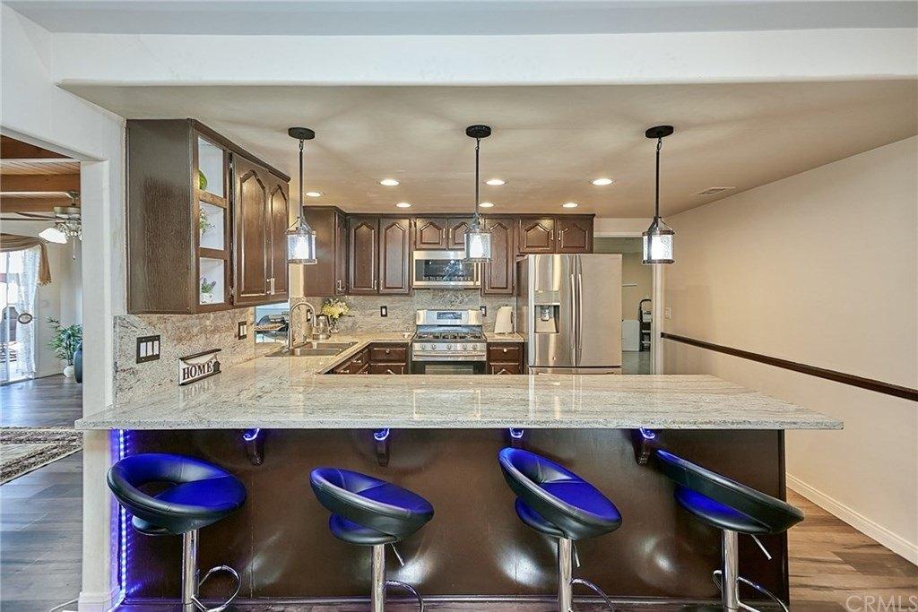 9053 Savoy St Riverside Ca 92503, Kitchen Cabinets In Riverside California