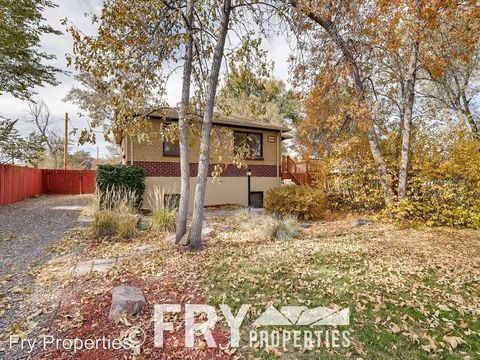 Photo of 1945 S Zuni St, Denver, CO 80223