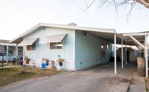 3524 E Avenue R Spc 302, Palmdale, CA 93550 R Model Amazing Mobile Home on cute trailer homes, amazing business buildings, amazing home exteriors, amazing photography, amazing small homes, amazing florida homes, amazing texas homes, amazing alaska homes, amazing prefab homes, amazing cheap homes, amazing affordable homes, amazing floating homes, amazing california homes, amazing trailer homes, amazing private homes, indoor courtyard homes, amazing atlanta homes, most amazing homes,