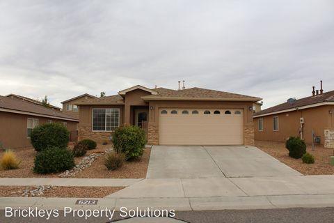 Photo of 6213 Nueva Espana Rd Nw, Albuquerque, NM 87114
